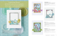 The Stampers' Sampler Summer 2018 Instant Download
