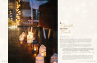 The Cozy Issue Volume 3 Instant Download