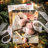 Introduction to Willow and Sage Gift Bundle
