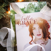 Bella Grace Starter Set
