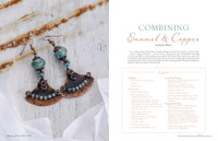 Belle Armoire Jewelry Winter 2021 Instant Download