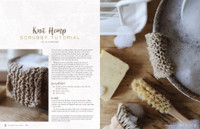 Natural Home Issue Volume 2 Instant Download