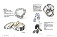 Belle Armoire Jewelry Autumn 2021 – New!