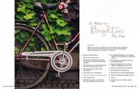 Bella Grace Issue 30 Pre-Order