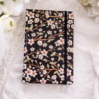 Little Women Journal - Ruled