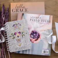 One Day at a Time Bella Grace Bundle