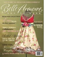 Belle Armoire Jul/Aug 2007