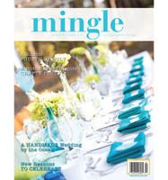 Mingle Spring 2012