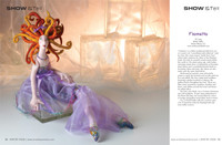 Art Doll Quarterly Winter 2009