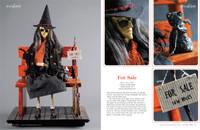Art Doll Quarterly Autumn 2009
