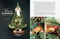 Art Doll Quarterly Winter 2011