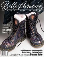 Belle Armoire Spring 2003