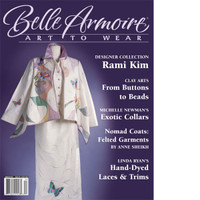 Belle Armoire Winter 2004