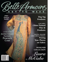 Belle Armoire Jan/Feb 2005