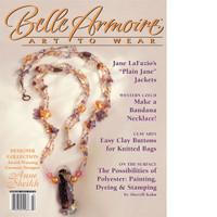 Belle Armoire Mar/Apr 2005