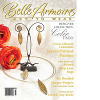 Belle Armoire May/Jun 2005
