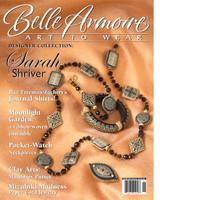 Belle Armoire Jan/Feb 2006