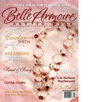 Belle Armoire Jan/Feb 2007