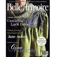 Belle Armoire May/Jun 2009