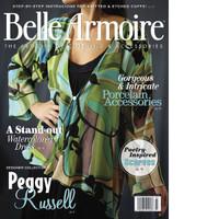 Belle Armoire Mar/Apr 2010