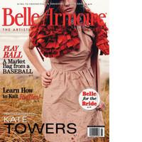 Belle Armoire Jul/Aug 2010