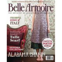 Belle Armoire Jan/Feb 2011