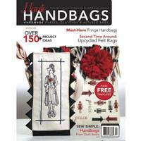 Haute Handbags Spring 2009
