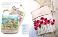 Haute Handbags Spring 2011