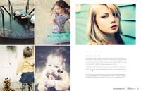 Artful Blogging Summer 2012