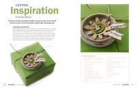 GreenCraft Magazine Spring 2012