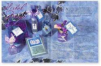 Inspirations Winter 2000