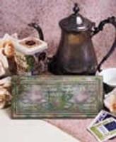 Inspirations Spring 2002