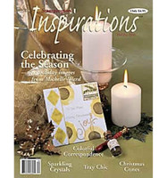 Holiday Inspirations 2002