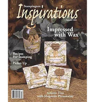 Inspirations Summer 2003