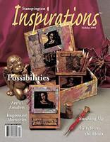 Holiday Inspirations 2003