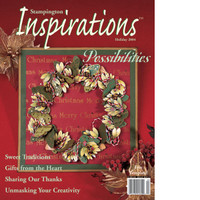 Holiday Inspirations 2004