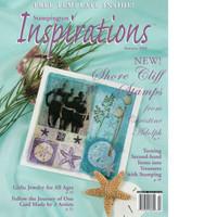 Inspirations Summer 2005