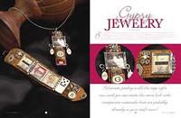Belle Armoire Jewelry 2006 Volume 1