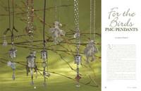 Belle Armoire Jewelry 2007 Volume 3