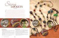 Belle Armoire Jewelry Spring 2008