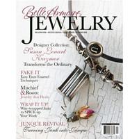 Belle Armoire Jewelry Winter 2009