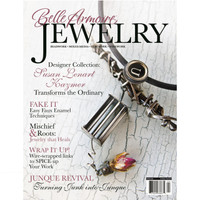 Belle Armoire Jewelry Winter 2009