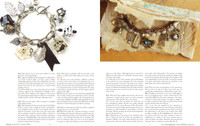 Belle Armoire Jewelry Autumn 2009