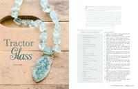 Belle Armoire Jewelry Winter 2012