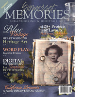 Somerset Memories Aug/Sep 2007