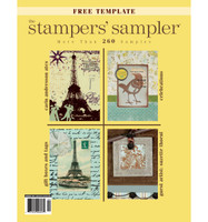 The Stampers' Sampler Apr/May 2007