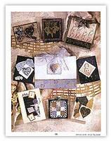 The Stampers' Sampler Dec/Jan 1999
