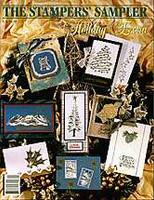 Holiday Extra 1998