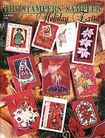Holiday Extra 1999