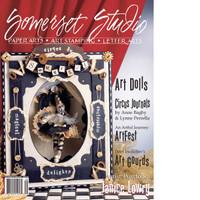 Somerset Studio Sep/Oct 2002
